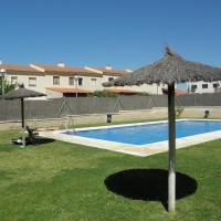 Apartamento en Jerez de la Frontera 2