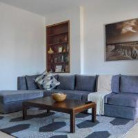 Luxury Appartement in Rabat, Best Location Agdal