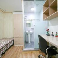 Gangnam Maru guesthouse