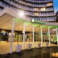 Holiday Inn Melbourne Airport, hotel near Melbourne Airport - MEL, Melbourne