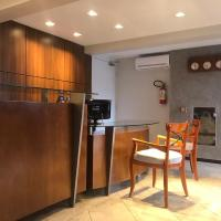 Nena Suite Hotel