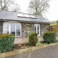 Berwyn Cottage