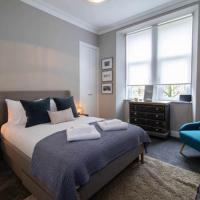 Regent Comfort Home