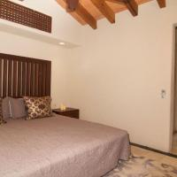 Luxury Holiday Mansion on the Exclusive Cabo Del Sol Resort, Cabo San Lucas Mansion 1003
