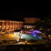 Piggs peak casino accommodation paul swortz gambling