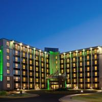 Holiday Inn Washington D.C. - Greenbelt Maryland, an IHG Hotel