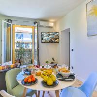 Maison Bianchi - Civette Garibaldi