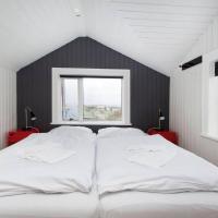 Esja Guesthouse, hotel near Reykjavík Domestic Airport - RKV, Reykjavík