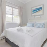South Point Self Catering and B&B, hotel in Agulhas
