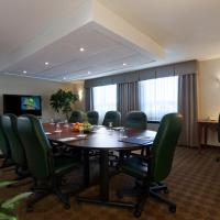 Holiday Inn Laval Montreal, an IHG Hotel, hotel in Laval