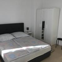Apartment in EG Schaupenstiel