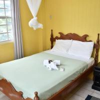 Aanola Villas A2 Serenity Abode, hotel in Charlotte