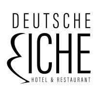 Landhotel Restaurant Deutsche Eiche, hotel near Kassel Calden Airport - KSF, Grebenstein