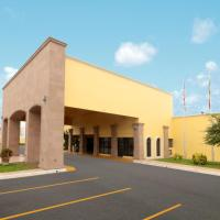 Holiday Inn Monterrey Norte, an IHG Hotel