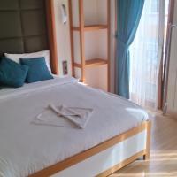 Şile resort hotel, hotel in Şile