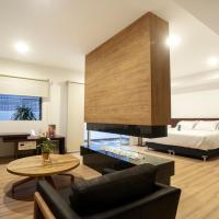 Loft Hotel Ipiales