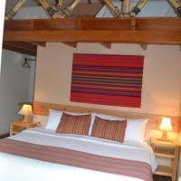 Miskiwasi Bed & Breakfast, hotel en Yanque