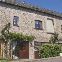 Linney Cottage, Dittisham