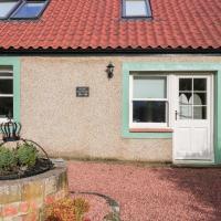 Rose Cottage, Eyemouth