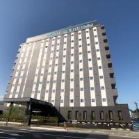 Hotel Route-Inn Masuda