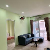 PT BIEN HOA PLAZA, hotel in Bien Hoa