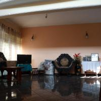 Chandrani HomeStay, hotel in Panadura