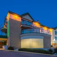 Holiday Inn West Kelowna, hotel in West Kelowna