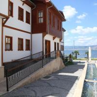 YALI KONAK BUTİK OTEL, hotel in Gölcük