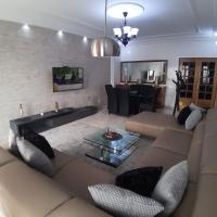 Appartement Moderne - Sacré coeur - VDN