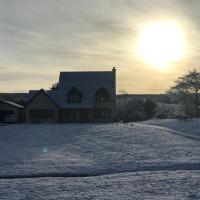 Lochsheriff House
