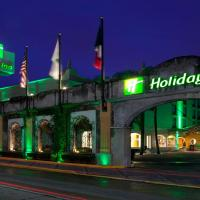Holiday Inn Orizaba, an IHG Hotel