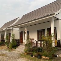 Souphansa Guesthouse