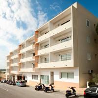 Opción Roulette de Paya Hotels