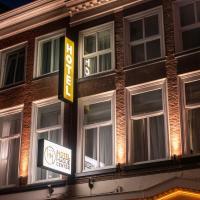 Hotel Hague Center