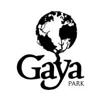 Gaya Aventura Park, hotel em Pinheiro Machado