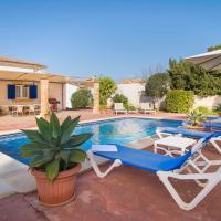 Villa AM by Folks, hotel in Port d'Andratx