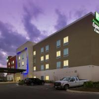 Holiday Inn Express & Suites New Braunfels, an IHG Hotel