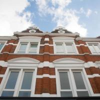 Greenwich Serviced Apartments