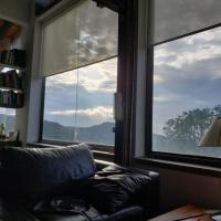 Casa en las Sierras de Córdoba