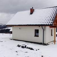 Domek do wynajęcia SkoSki – hotel w mieście Jaworzynka