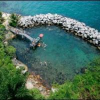 Porto Real Suites Resort