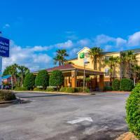 Holiday Inn Express Destin E - Commons Mall Area, an IHG Hotel, hotel in Destin