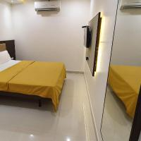 Hotel N K