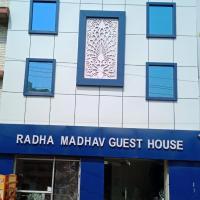 RADHA MADHAV GUEST HOUSE