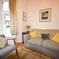 Beautiful 3 Bedroom House off Gloucester Road