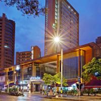 Hotel Holiday Inn Express & Suites Medellin