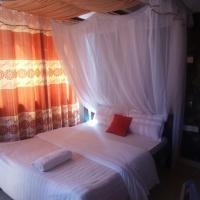County Comfort Hotel
