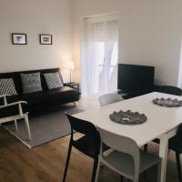Alvalade Guest House