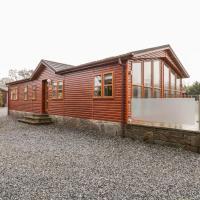 Skye Lodge