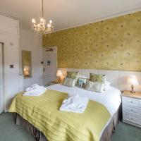 Forest Guest House, hotel in South Shields